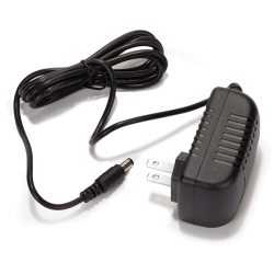 RTX_Battery_Charger
